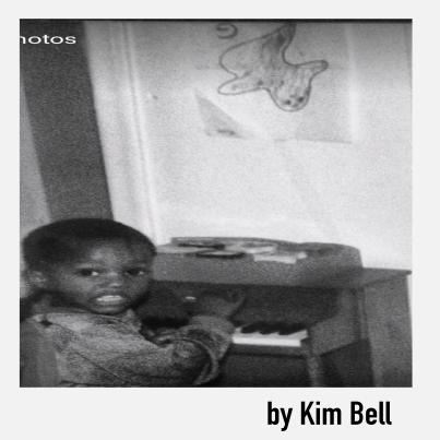 KimBellart